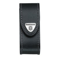 Victorinox 4.0520.31 Чехол кожаный