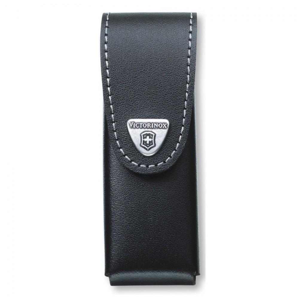 Victorinox 4.0523.31 Чехол кожаный