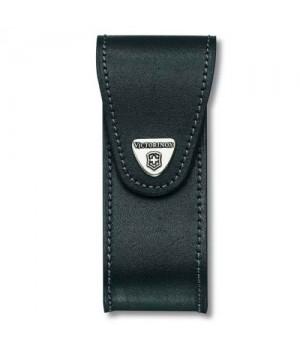 Victorinox 4.0523.32 Чехол кожаный