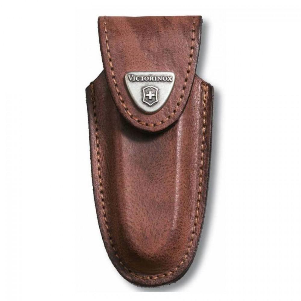 Victorinox 4.0533 Чехол кожаный