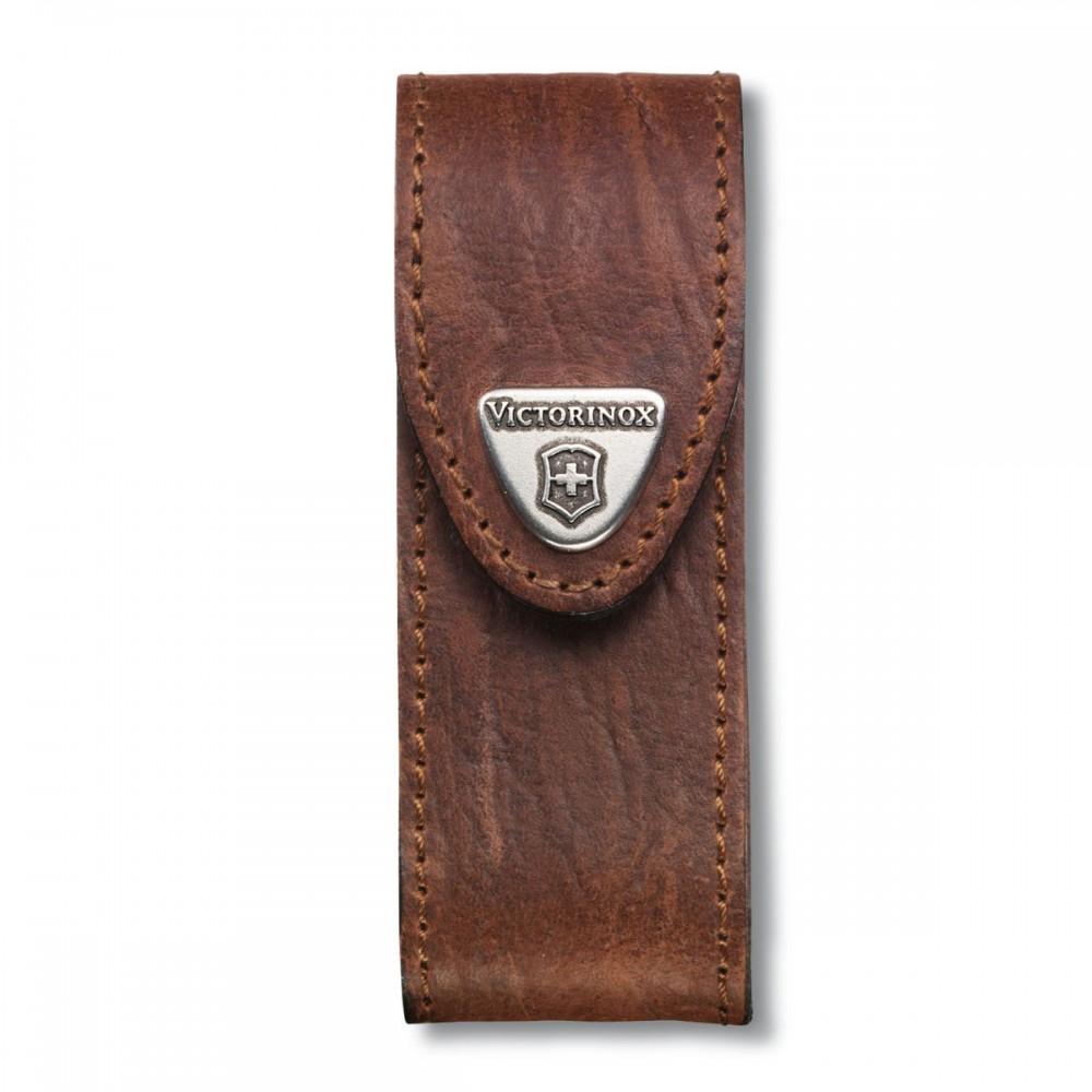 Victorinox 4.0543 Чехол кожаный
