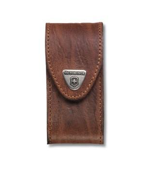 Victorinox 4.0545 Чехол кожаный