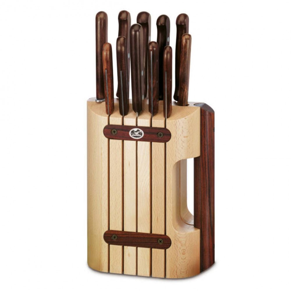 Victorinox 5.1150.11 Кухонный набор