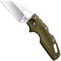 Нож Cold Steel 20LTG Tuff Lite OD Green