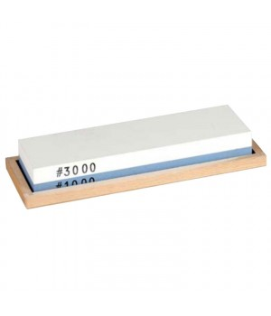 Камень точильный Flugel CSS 1000/3000 Solingen