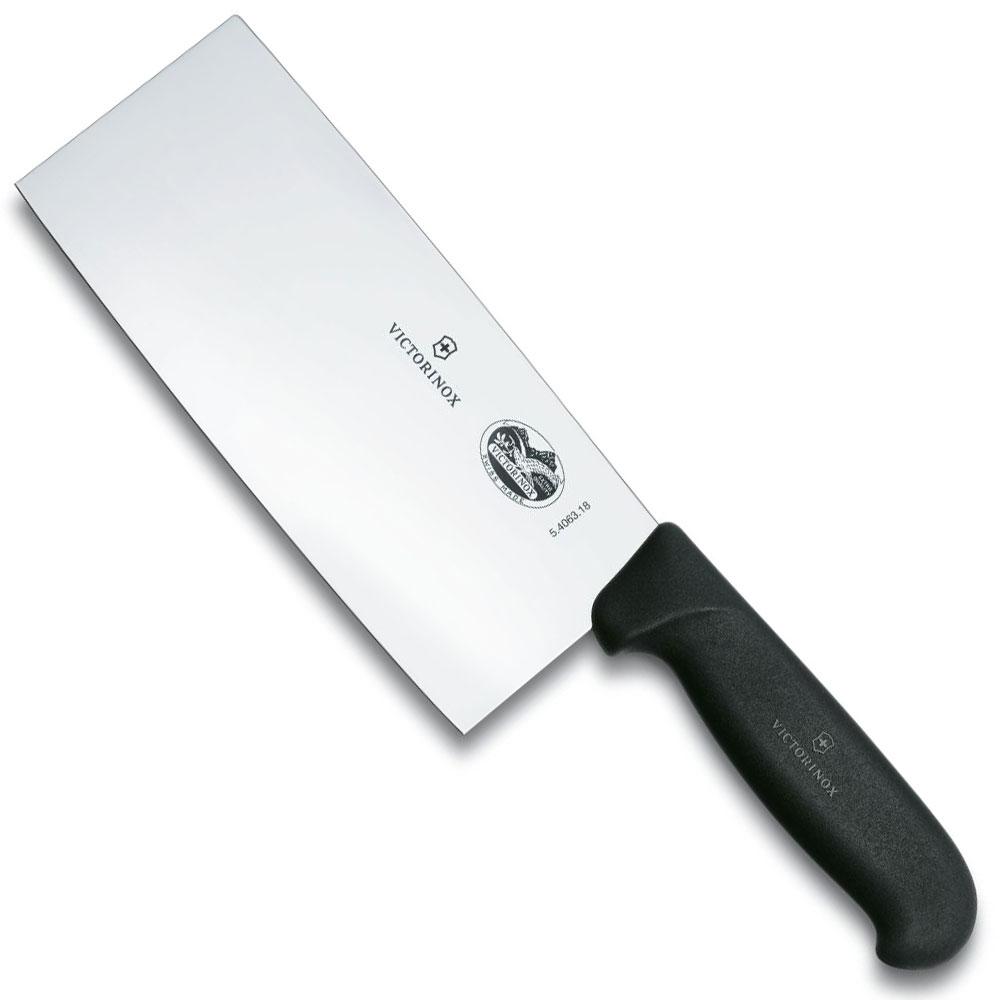 Victorinox 5.4063.18 Кухонный топорик
