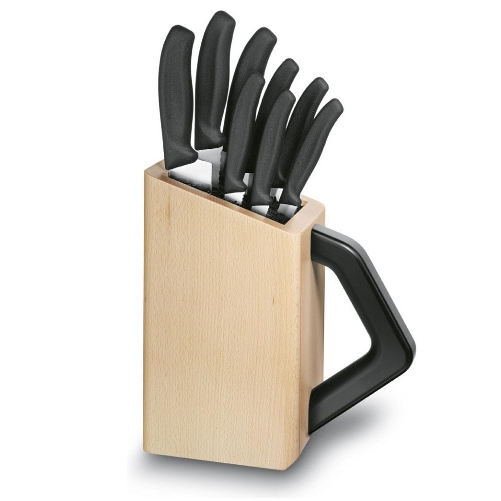 Victorinox 6.7173.8 Кухонный набор