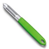Victorinox 7.6077.4 Нож для чистки офощей