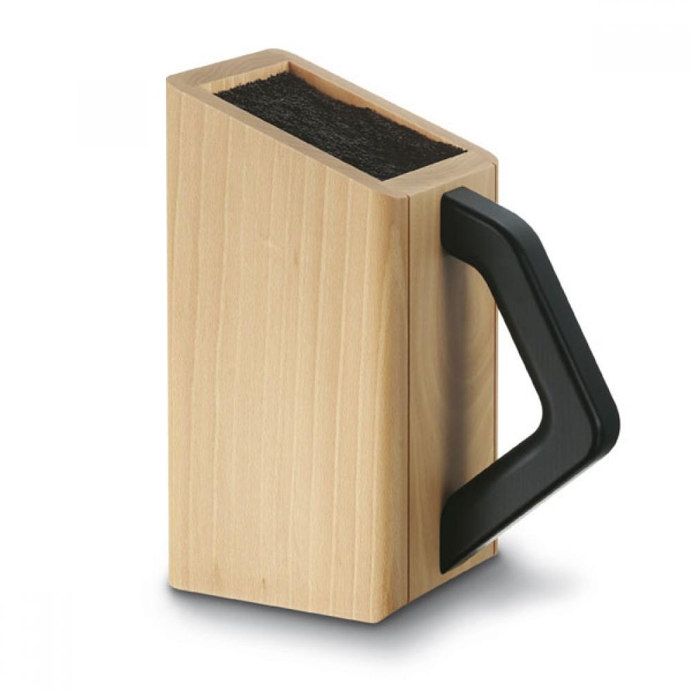 Victorinox 7.7043 Подставка для ножей