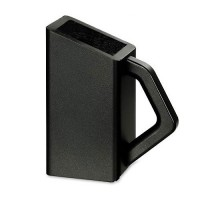 Victorinox 7.7043.03 Подставка для ножей