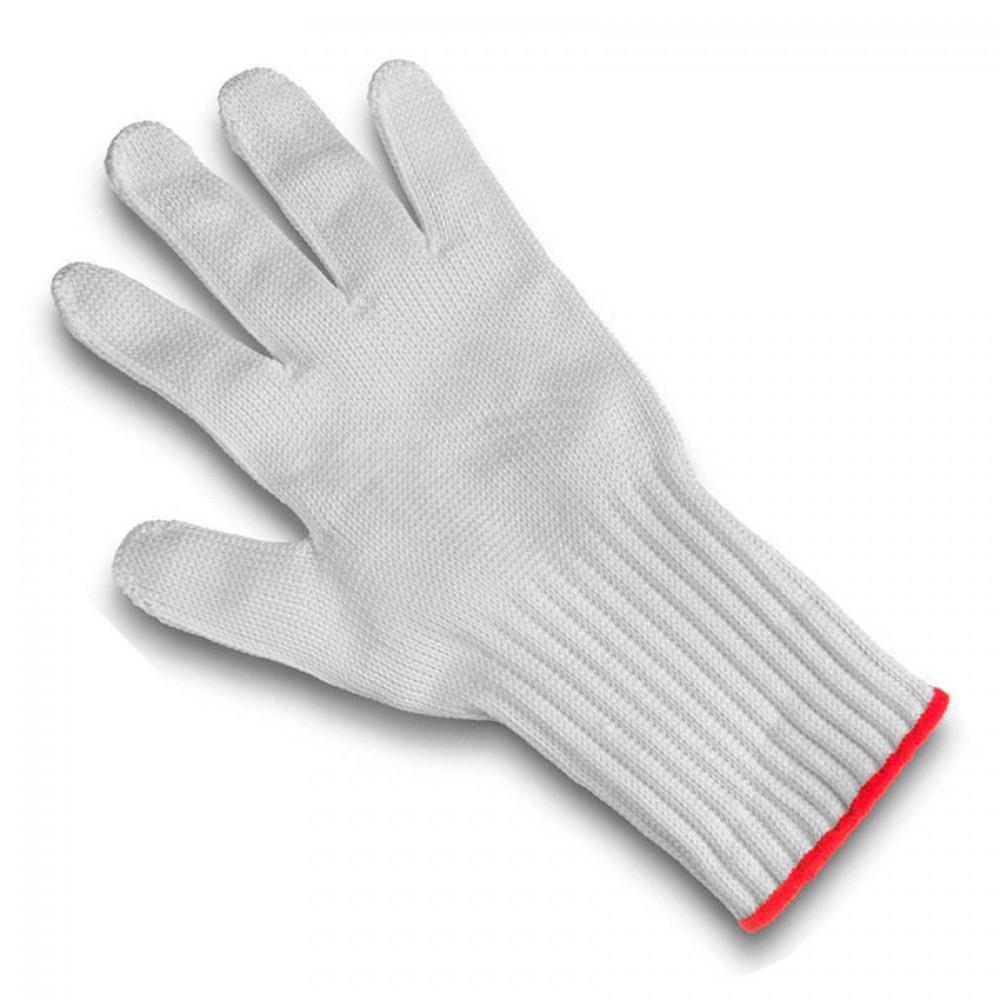 Victorinox 7.9037.M Перчатка для защиты от порезов