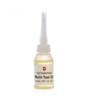 Victorinox 4.3301 Масло для смазки