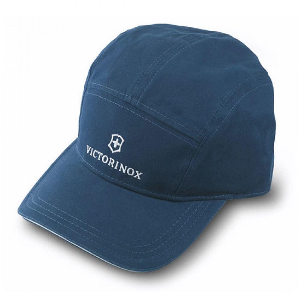 Victorinox 9.6085.22 Бейсболка