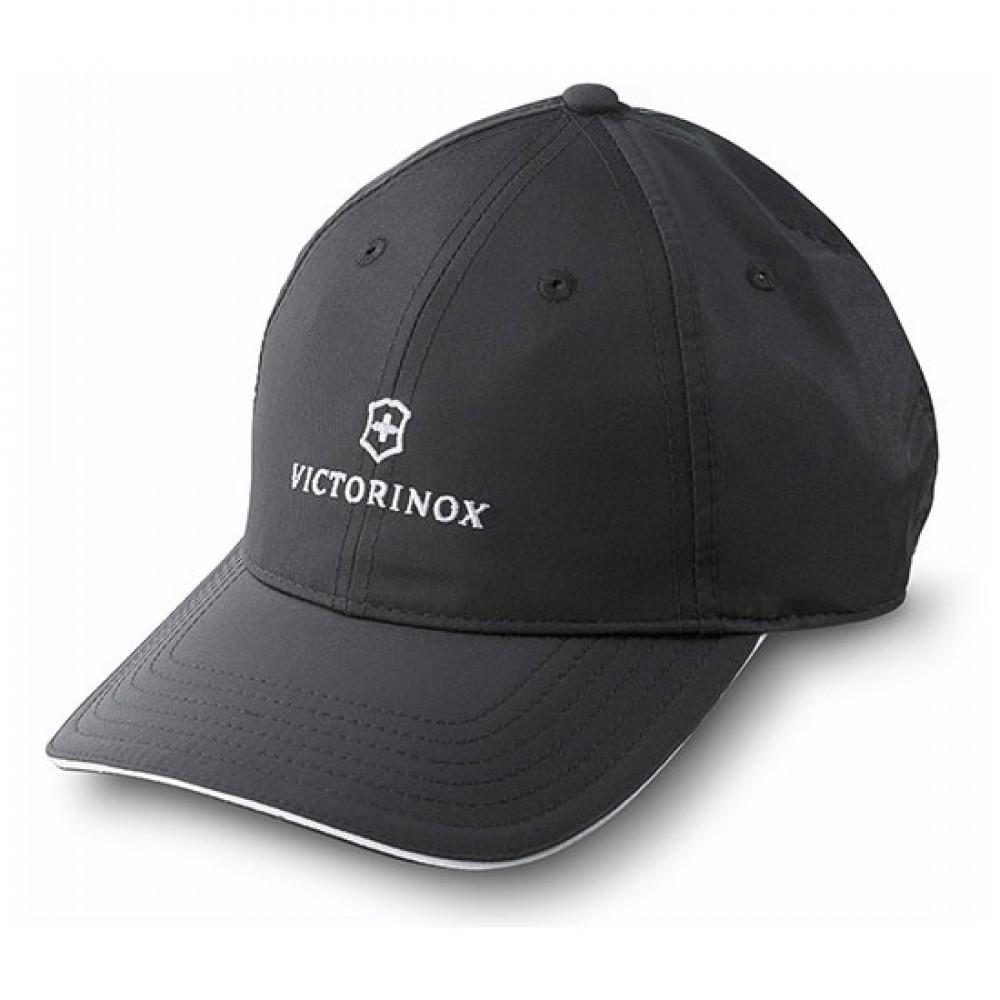 Victorinox 9.6085.32 Бейсболка