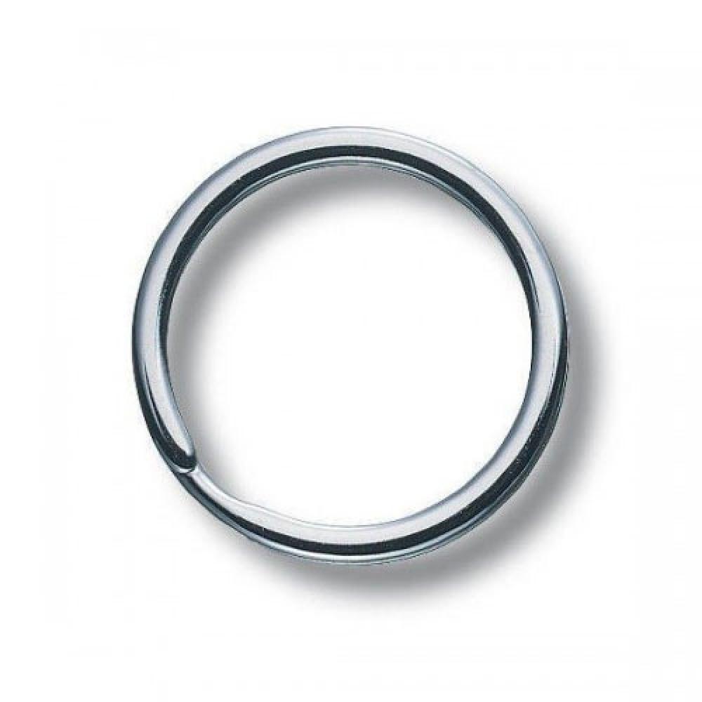 Victorinox A.3640 Кольцо для ключей большое