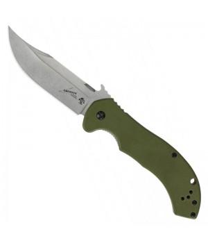 Нож KERSHAW 6030 CQC-10K