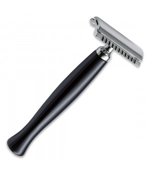 Станок для бритья Boker 04BO148 Razor Black