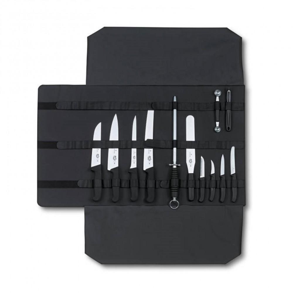 Victorinox 7.4010.56 Сумка-скатка для ножей