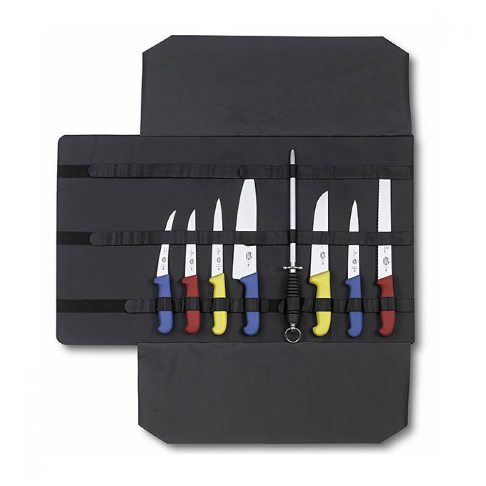 Victorinox 7.4010.82 Сумка-скатка для ножей