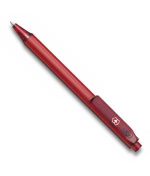 Victorinox 4.4351.1L02U Ручка
