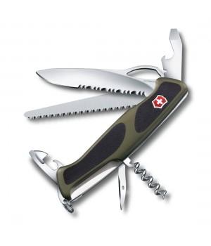 Victorinox 0.9563.MWC4 Ranger Grip 179