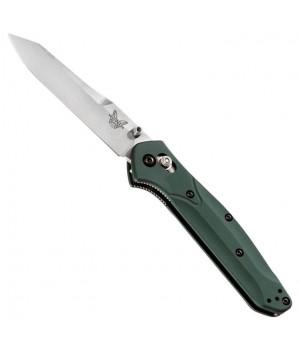 Нож Benchmade 940 Osborne