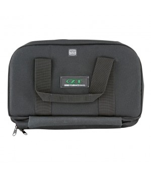 Сумка для ножей Zero Tolerance Z997 Nylon Storage Bag