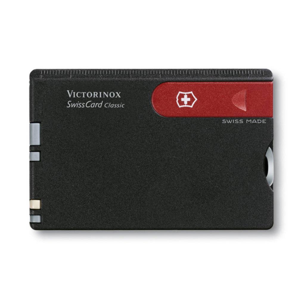 Victorinox 0.7103 SwissCard Classic