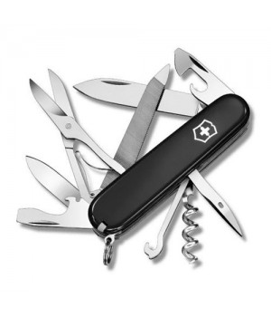 Victorinox 1.3743.3 Mountaineer