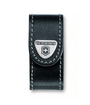Victorinox 4.0518.XL Чехол кожаный
