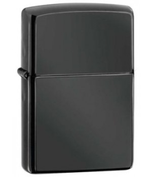 Zippo 24756