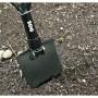Лопата SOG F08 Entrenching Tool