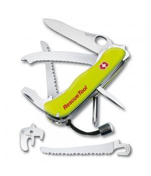 Victorinox 0.8623.MWN Rescue Tool