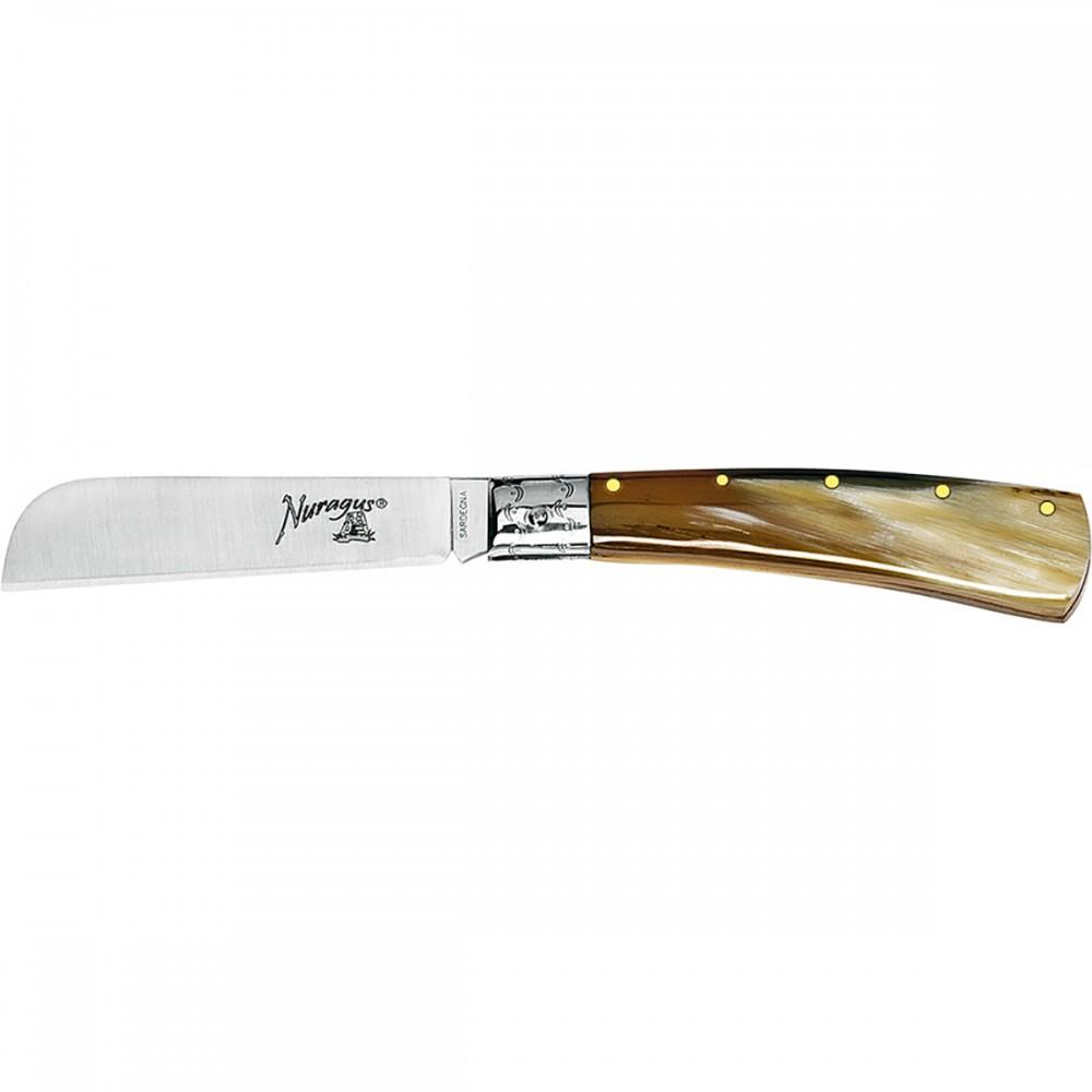Нож Fox F562/18 Nuragus