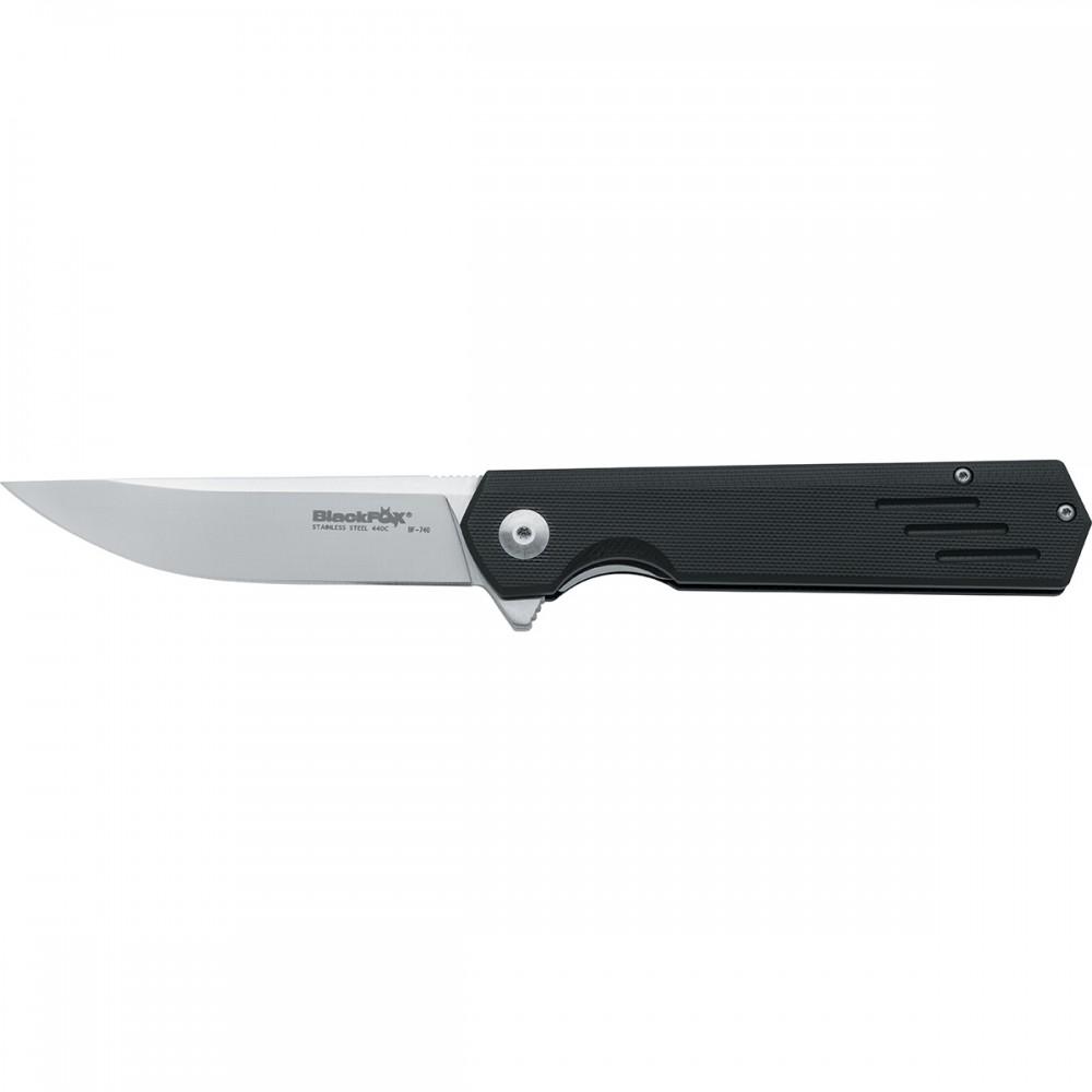 Нож FOX knives BF-740 Revolver