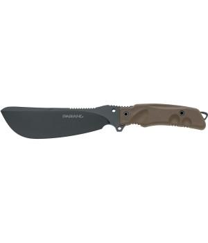 Мачете с набором выживания FOX knives 0107153