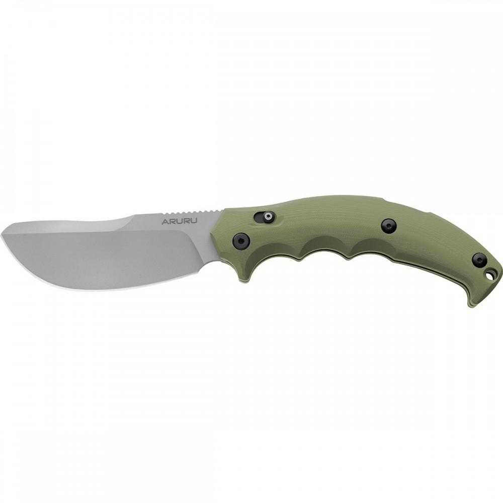 Нож FOX knives 506ODARURU