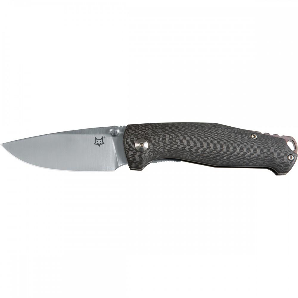 Нож FOX knives 528 Tur