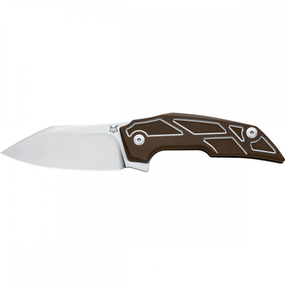Нож FOX knives 531TIBRPHOENIX