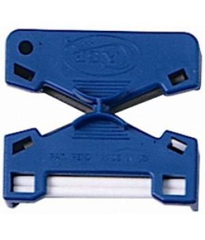 точилка Case 954 Case XX Sharpener