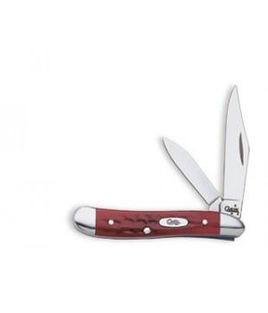 Нож Case 781 Peanut (6220SS)