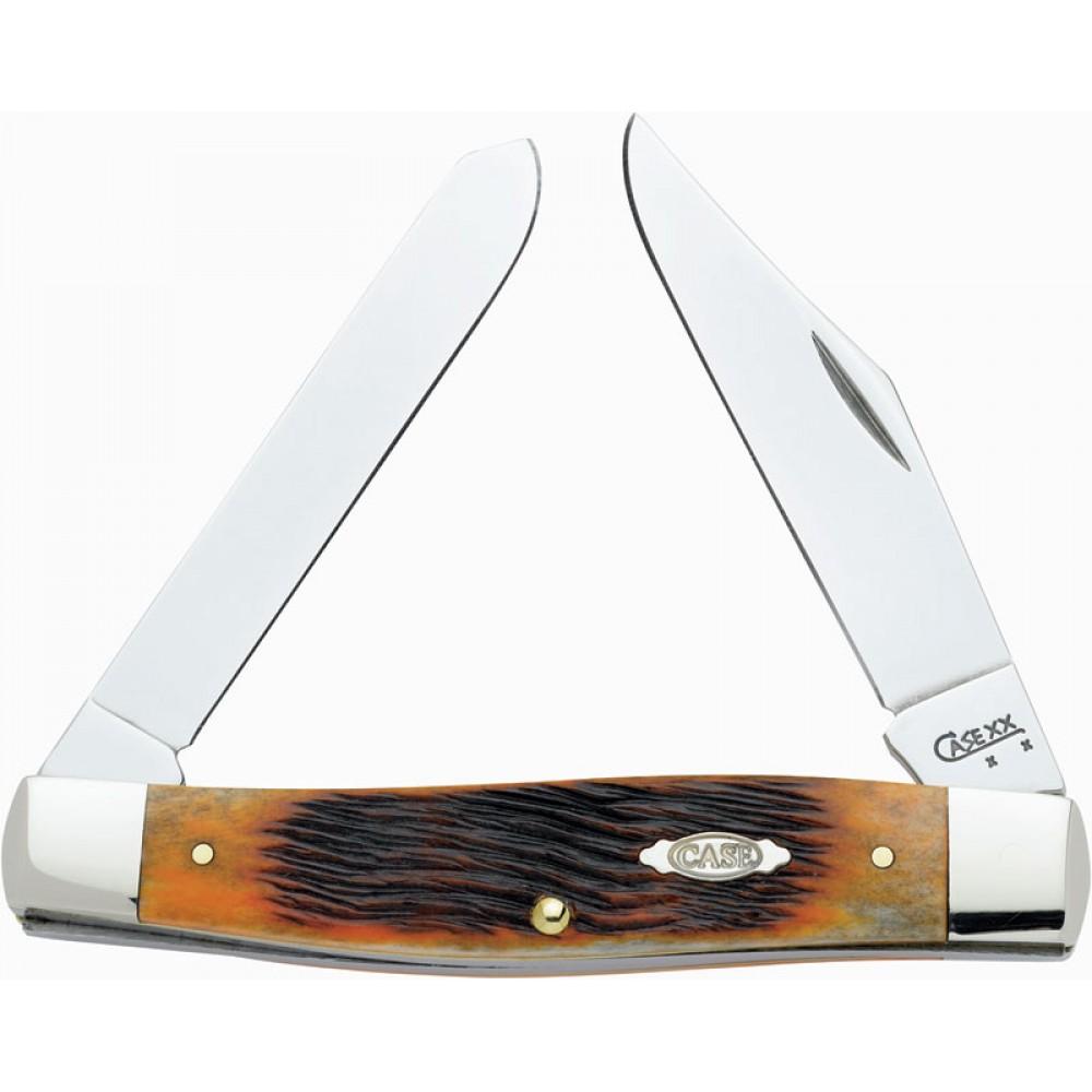 Нож Case 5631 Moose (6275SS)