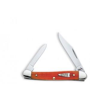 Нож Case 7988 Mini Copperhead (62109XSS)