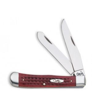 Нож Case 783 Trapper (6254SS)
