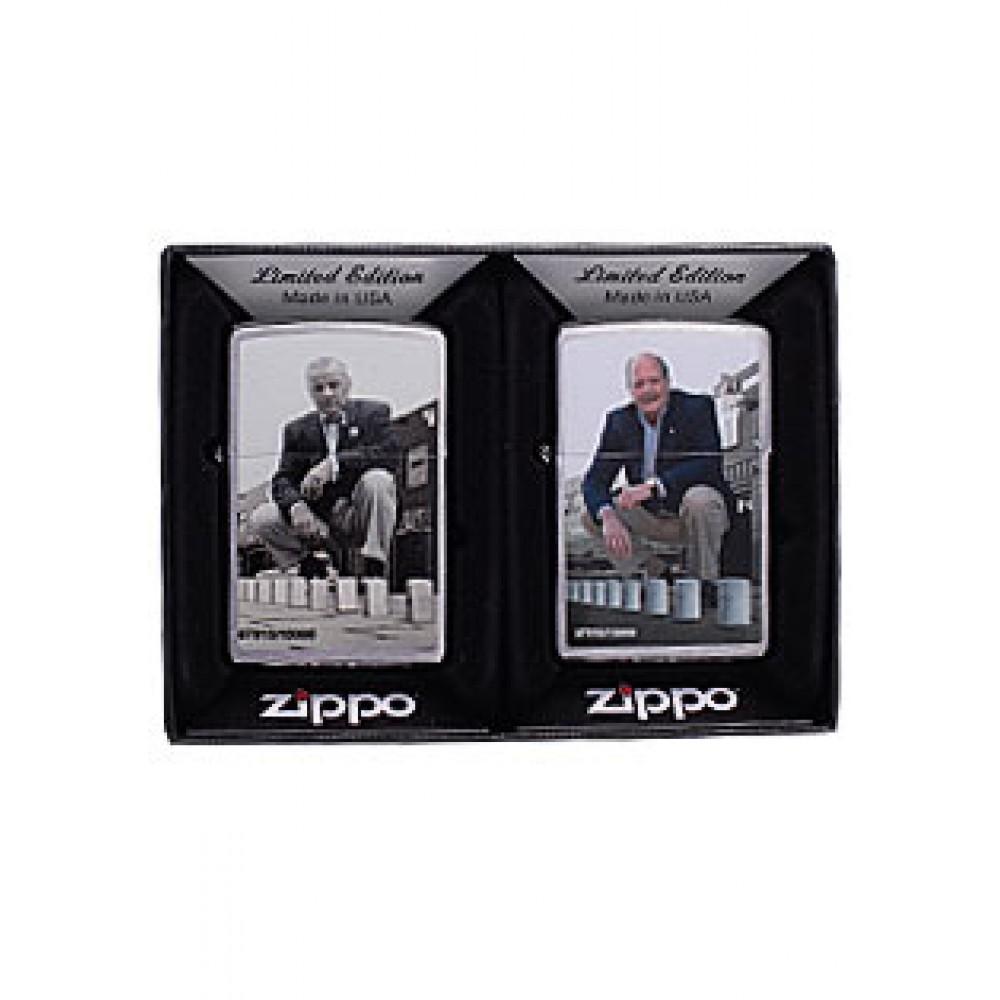 Zippo 28546 Set