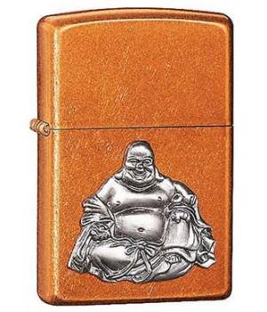 Zippo 21195 Buddha
