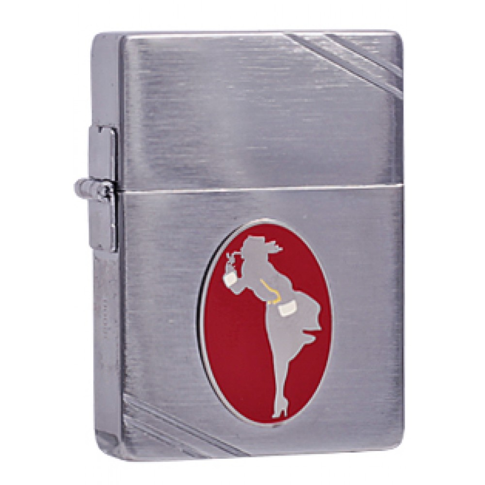 Zippo 28729 Windy Collectable