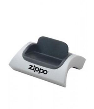 Zippo 142226 Настольная подставка под зажигалку