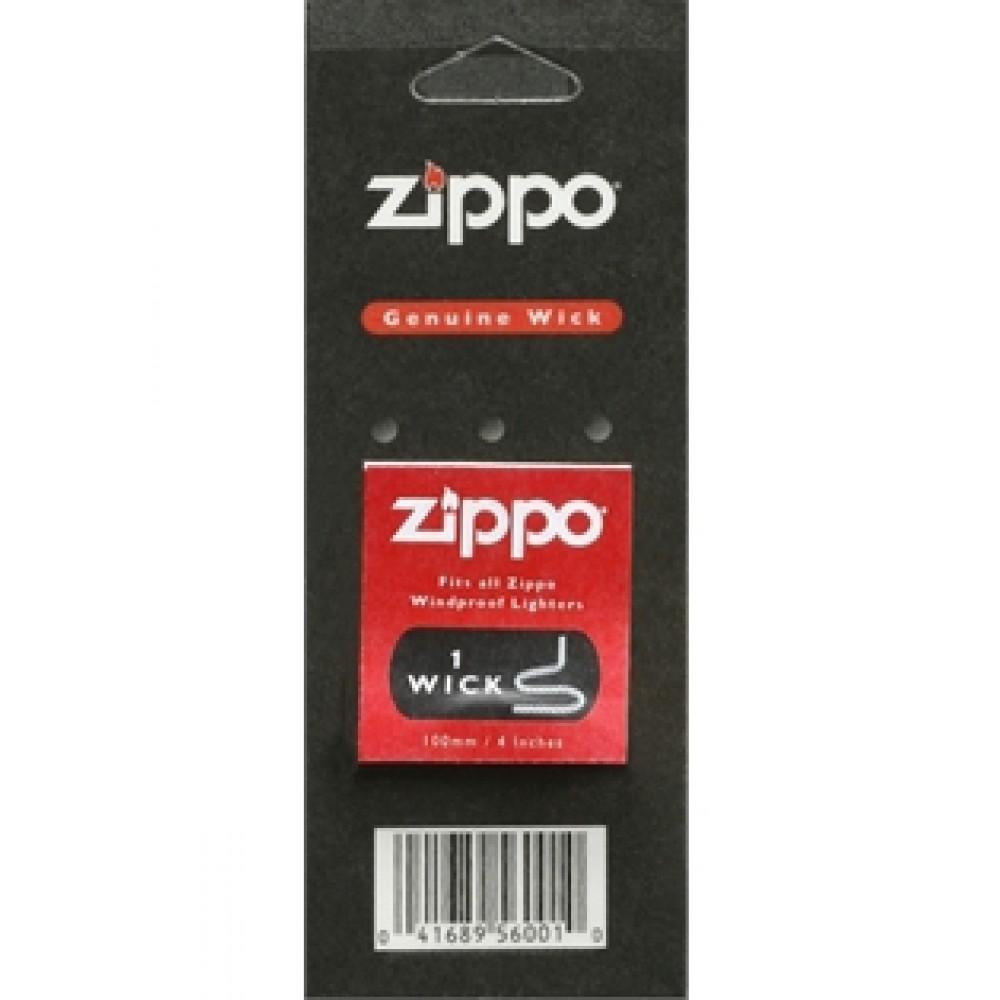 Zippo 2425 фитиль