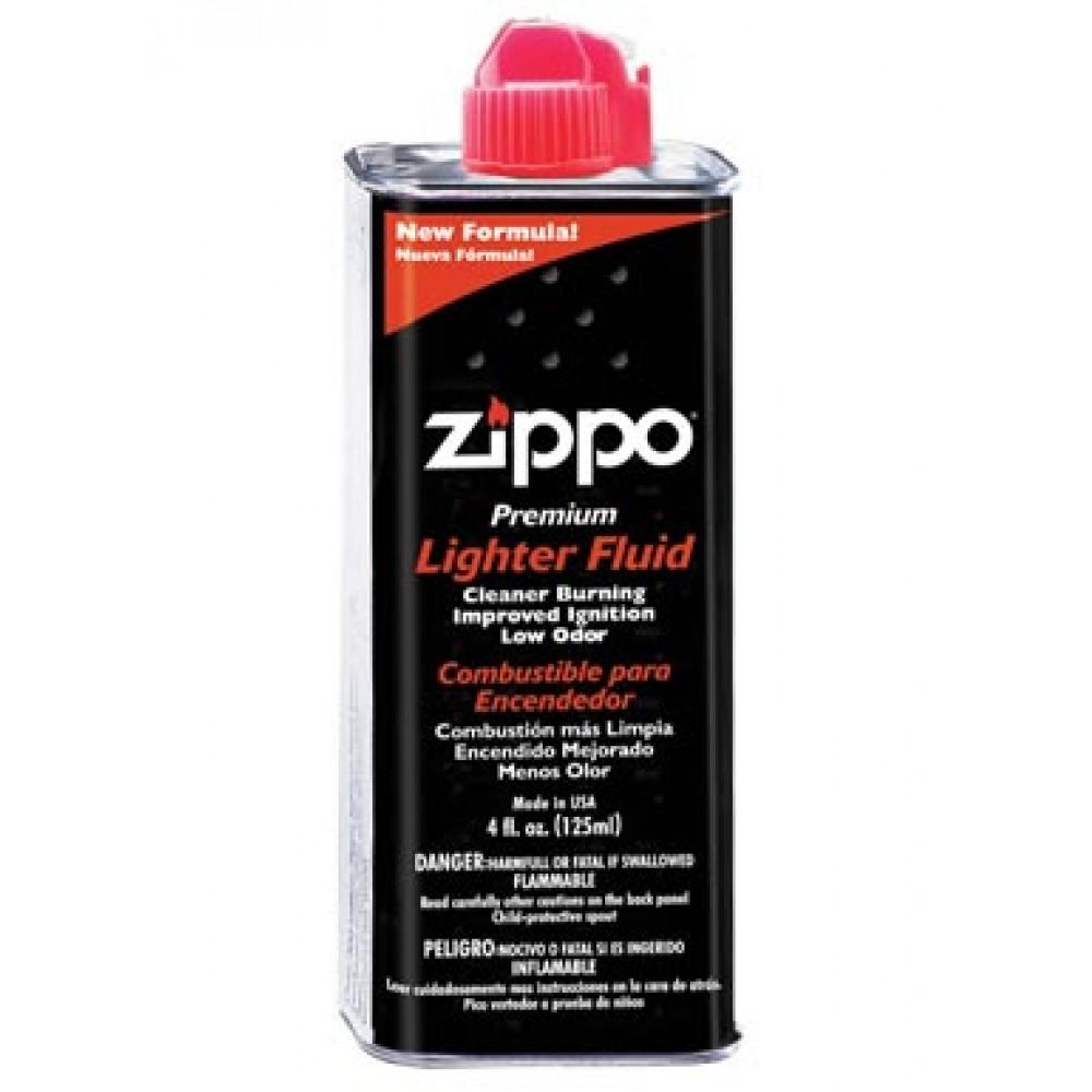 Zippo 3141- 125ml бензин